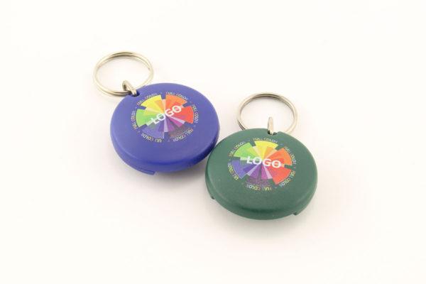 полноцветная УФ печать на сувенирной продукции