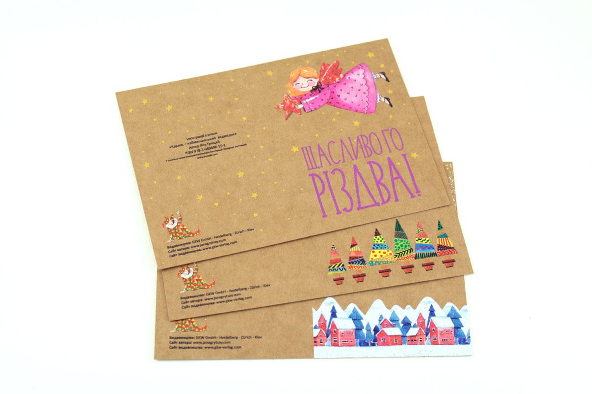 печать фотографий на картоне москва