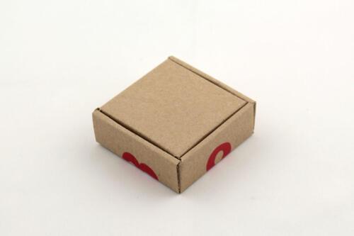 часы сувенирные в картонной коробке