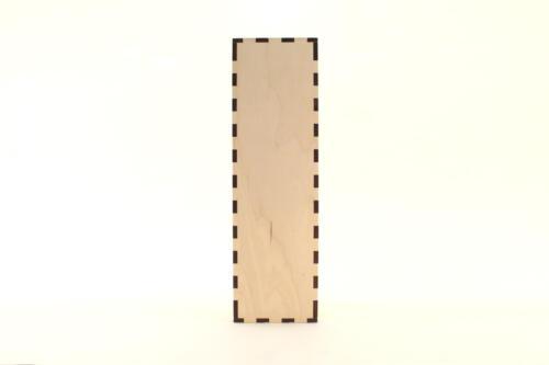 деревянные коробки для вина