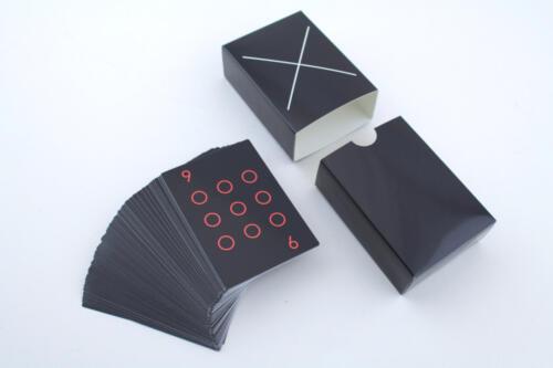 игра с картами