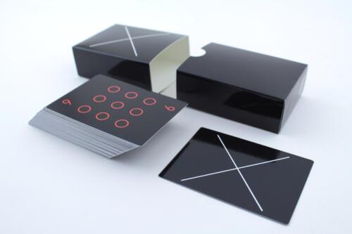 игры карточные