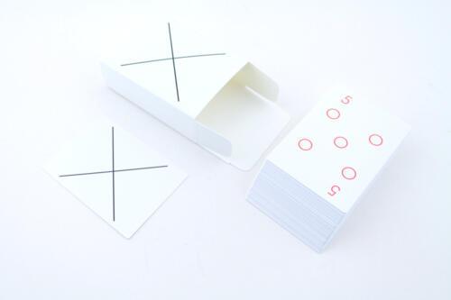 карточные игры