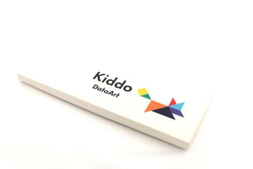 коробки гофрокартонные с логотипом
